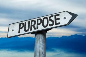 purposeの画像