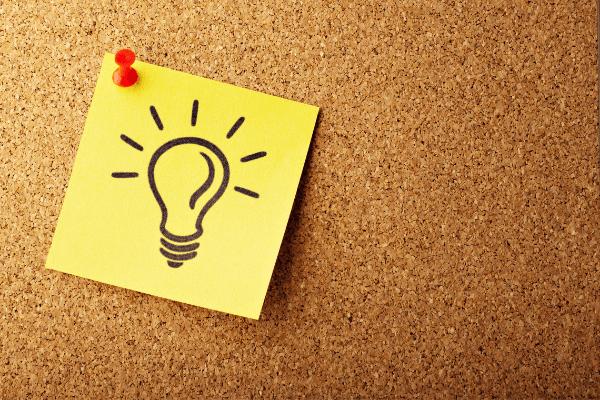 BtoCの特徴を考える|顧客相手のマーケティングを成功に導く重要なポイントはここ!