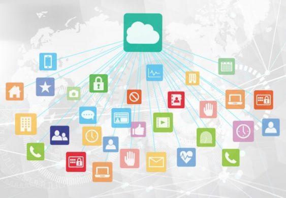 【完全攻略】IoTとアプリ連携について!メリットデメリットと活用事例も