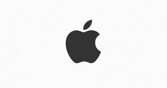 【完全攻略】iPhone用アプリをApp Storeに登録する方法と審査時間短縮のコツ!